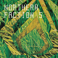 Northern Faction 5 — сборник