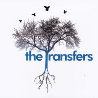 The Transfers — The Transfers