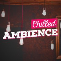 Chilled Ambience — Relaxing Music, Music For Absolute Sleep, Saludo al Sole Musica Relax, Saludo al Sole Musica Relax|Music For Absolute Sleep|Relaxing Music