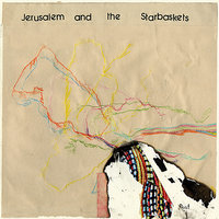 DOST — Jerusalem and the Starbaskets