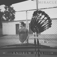 Miracle — Andrew Hill