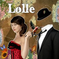 Lolle — Lolle