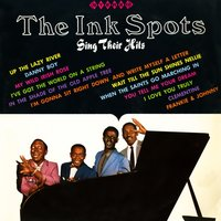 Sing Their Hits — The Ink Spots