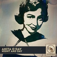 Night and Day — Anita O'Day