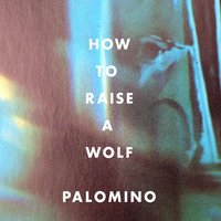 How to Raise a Wolf — Palomino