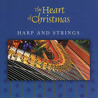 Christmas-Harp and Strings — The London Fox Players