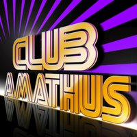 Club Amathus - Best of Dance, Electro House and Progressive House Music Anthems — сборник