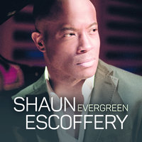 Evergreen — Shaun Escoffery