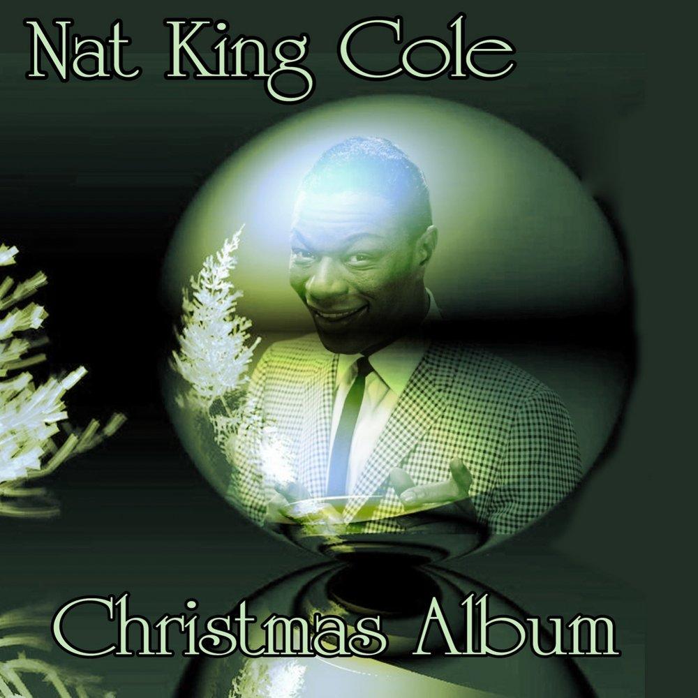 The Christmas Song — Nat King Cole. Слушать онлайн на Яндекс.Музыке