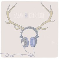DeerBazan — Deerhoof/David Bazan
