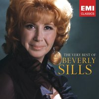 The Very Best Of Beverly Sills — Beverly Sills
