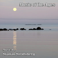 Music of the Ages — Staffan Stridsberg