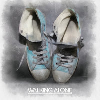 Walking Alone — Dirty South, Those Usual Suspects, Erik Hecht