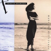 Make The Difference — Tracie Spencer