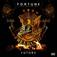 The Warm Up (Hosted by Future) — Fortune