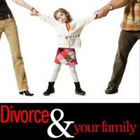 Divorce and Your Family - How to Protect Your Loved Ones — Good Parenting Institute