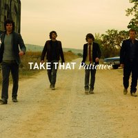 Patience — Take That