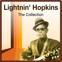 The Collection — Lightnin' Hopkins
