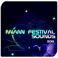 Miami Festival Sounds 2015 — сборник
