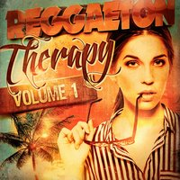 Reggaeton Therapy, Vol. 1 — Reggaeton Caribe Band