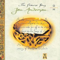 The Promise Ring — Jon Anderson