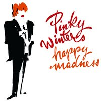 This Happy Madness — Pinky Winters