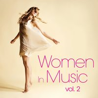 Women in Music, Vol 2 — Hit Co. Masters