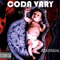Attrition — Coda Vary