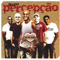 To Na Pista — Grupo Percepcao