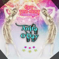 Get The Best Collection — Anita O'Day
