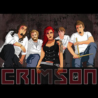 Tarnished — Crimson