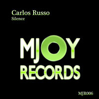 Silence — Carlos Russo