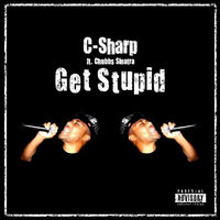 Get Stupid — C-Sharp