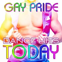 Gay Pride Dance Hits Today — Super Hot Players