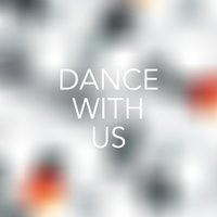 Dance with Us — сборник