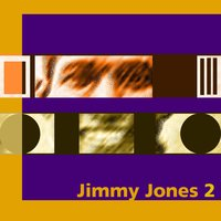 Jimmy Jones 2 — Jimmy Jones