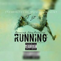 Running - Single — Tzo