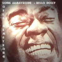 Hello Dolly - Live! — Louis Armstrong