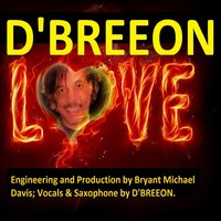 Love — D'Breeon