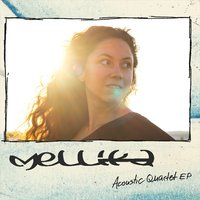 Acoustic Quartet — Mellika