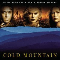 Cold Mountain (Music From the Miramax Motion Picture) — сборник, саундтрек