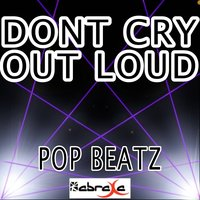 Don't Cry out Loud - Tribute to Elkie Brooks — Pop beatz