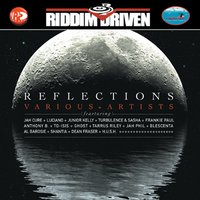 Riddim Driven: Reflections — Riddim Driven: Reflections