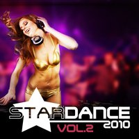 Star Dance 2010, Vol. 2 — сборник