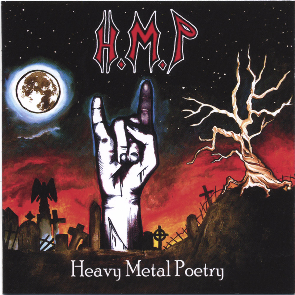 the creation of heavy metal and its In science, a heavy metal is a metallic element which is toxic and has a high density, specific gravity or atomic weighthowever, the term means something slightly different in common usage, referring to any metal capable of causing health problems or environmental damage.