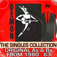 Demon - The Singles Collection — сборник