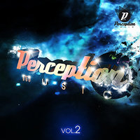 Perception Music, Vol. 2 — сборник