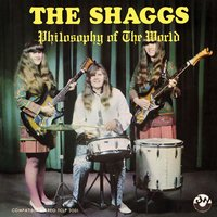 Philosophy of the World — The Shaggs