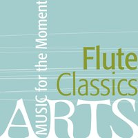 Music for the Moment: Flute Classics — сборник