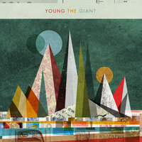 Young the Giant — Young the Giant